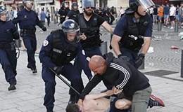 """Protéger l'Euro, """"la mission est impossible"""""""