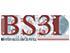 bs3i_mini