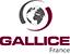 gallice_france_50