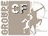logo_cf_mini